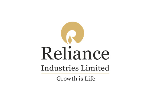 Gorakhram Haribux Clientele - Reliance Industries Limited