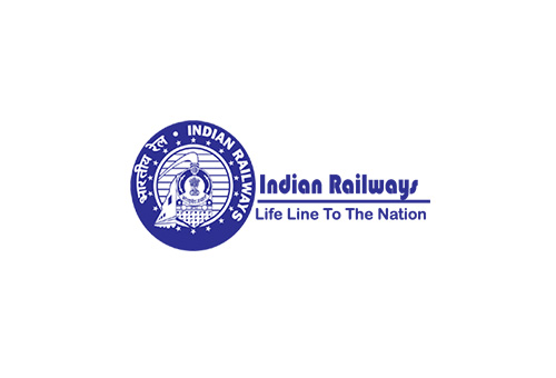Gorakhram Haribux Clientele - Indian Railways