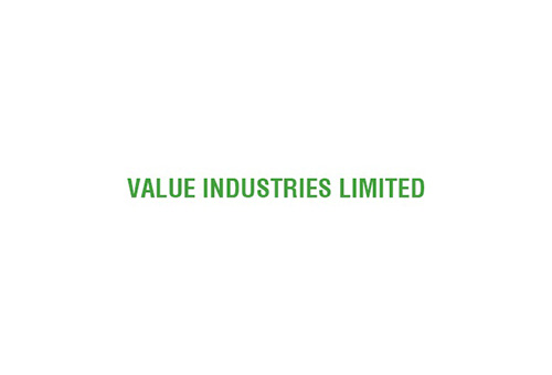 Gorakhram Haribux Clientele - Value Industries Limited